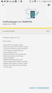 OnePlus3Oxygen_16_1702081756
