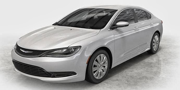 2015 chrysler 200 car full specifications and price techgangs. Black Bedroom Furniture Sets. Home Design Ideas