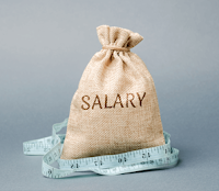 Pengertian Gaji (Salary), Perbedaan, Komponen, dan Istilah Terkait Lainnya