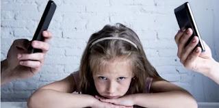 fadlmia-dot-com-kiat-menenangkan-anak-yang-temper-tantrum