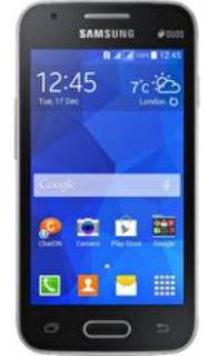 Spesifikasi Samsung Galaxy V Plus bekas