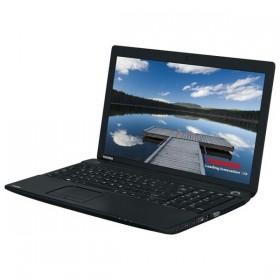 Toshiba Satellite M50T-A Elan TouchPad New