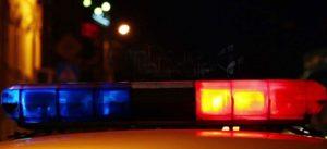 Bêbado erra de endereço e tenta invadir casa em Serra Talhada