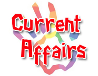 Current Affairs 23rd November 2018