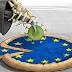 La ciudadanía pide una respuesta más unida de la UE ante la pandemia