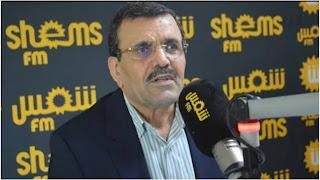 علي العريض : النهضة أنقذت تونس من الافلاس و انقذت شعب تونسي من الفوضى والانقلابات