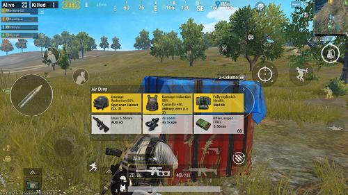 """PUBG Mobile cũng bao hàm quy tắc """"ngầm"""" mà người chơi cần phải nắm được"""