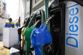 one-third-petrolium-subsidy-reduce