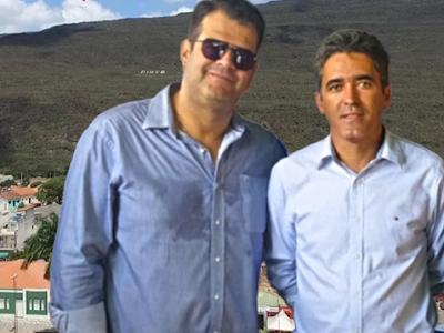 Pesquisa aponta Marcos Paulo na liderança da corrida pela prefeitura de Piatã