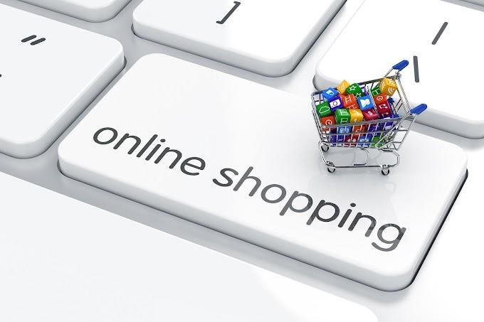 Transações no comércio online cresceram 20% nas Américas