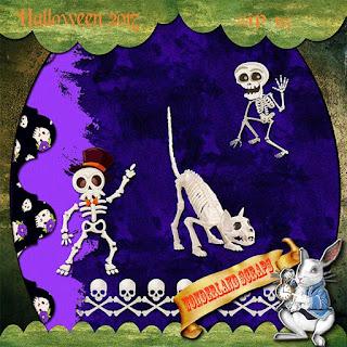 https://1.bp.blogspot.com/--TSbBoqDajA/We6QuiwUwRI/AAAAAAAAIms/M1netGnjF04HR3BXRHmuushcP2plTFKFgCLcBGAs/s320/WS_pre_Halloween2017-15.jpg
