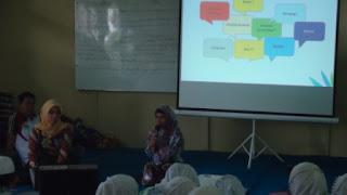 Sosialisasi Kebijakan Pengelolaan Sampah dari PEMKO Banjarmasin