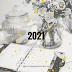 💛 Que 2021 soit l'année de vos plus beaux succès 💛