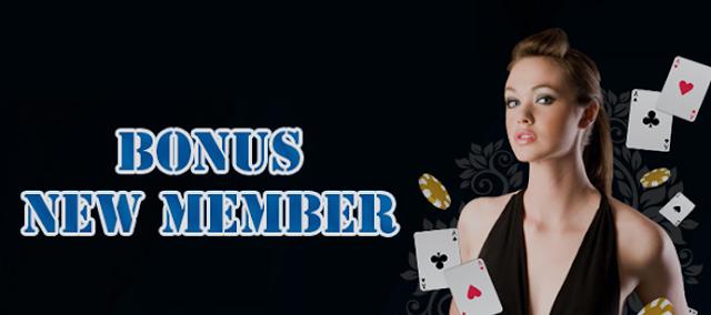 Situs Judi Poker Paling Bagus Di Indonesia