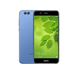 Huawei nova 2 plus Price in Bangladesh with full specification and feature details