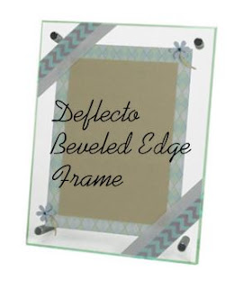 http://www.deflecto.com/products/pc/Frames-c177.htm