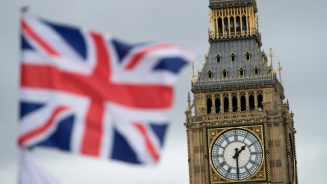 Τα αγγλικά παραμένουν η δημοφιλέστερη γλώσσα στον κόσμο