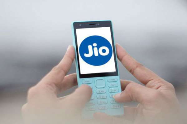 Jio's New Phone Will Be Cheaper Than 400