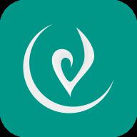 Aplikasi Demen Sholawat