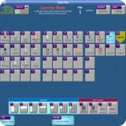 تحميل Program Picker 1.0.11 مجانا لاختصارات لوحة المفاتيح