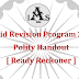 La Excellence Polity Handout Ready Reckoner 2020 pdf Notes in English