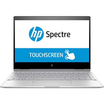 HP Spectre x360 13-AE091MS Drivers