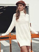 https://fr.shein.com/Split-Hem-High-Neck-Sweater-Dress-p-817410-cat-2218.html