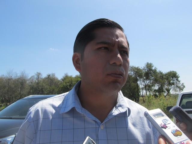 Plebiscitos en San Lorenzo Almecatla el 30 de octubre