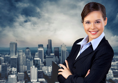 Estudia Master Administración empresas MBA
