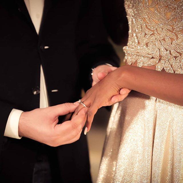 nour chiba mariage