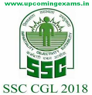 SSC_CGL_Call_Latter_2018