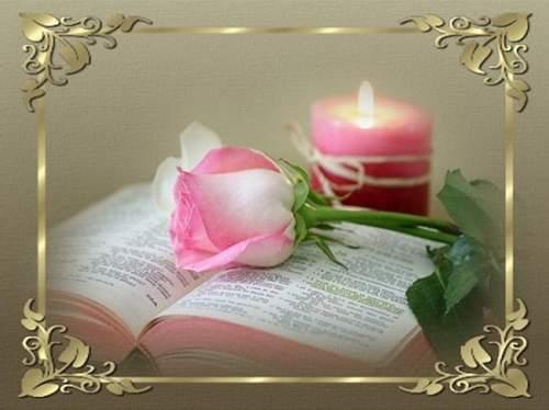 images pour blogs et facebook bougies anim es bougies pour deuil. Black Bedroom Furniture Sets. Home Design Ideas