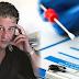Δικηγόρος Νίκος Αντωνιάδης: Εργαλειοποιούν τα κρούσματα του κορωνοϊού. Καταθέτω μήνυση για εγκληματική οργάνωση