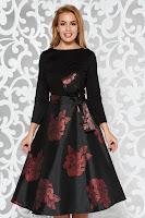 rochie-de-ocazie-din-selectiile-noastre-8