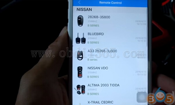 keydiy-kd900-nissan-350z-12