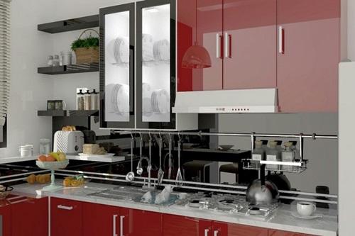 Superbe Tag : Jual Kitchen Set Gresik, Jasa Kitchen Set Gresik, Toko Kitchen Set  Gresik, Kitchen Set Gresik, Kitchen Set Di Gresik, Kitchen Set Daerah  Gresik, ...