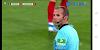 ⚽⚽⚽⚽ Bundesliga Freiburg Vs Bayer Leverkusen ⚽⚽⚽⚽