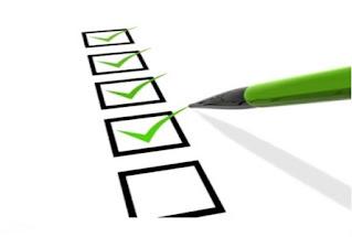 5 Hal Paling Penting Yang Harus Dilakukan Setelah Mempublikasikan Postingan Blog