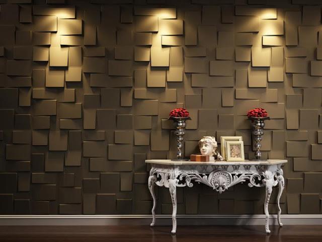 Decorative Wall Lighting Systems Decorative Wall Lighting Systems Decorative 2BWall 2BLighting 2BSystems11