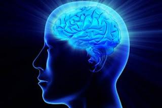 Doa Mohon Diberi Kecerdasan Berfikir, Menghafal & Menangkap Pelajaran
