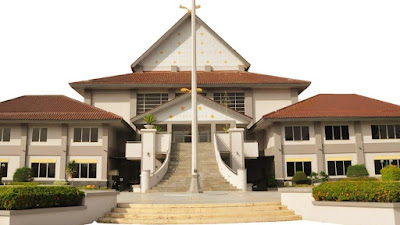 'Kekasih Gelap' Datangi Kantor DPRD kota Batam, Masyarakat Menunggu Sikap BK dan Partai NasDem