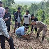 Wisata Hutan Bukit Pendape Lestari Akan Terwujud