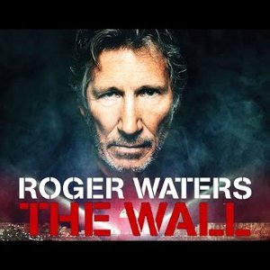 roger waters the wall set for home video release vvn music. Black Bedroom Furniture Sets. Home Design Ideas
