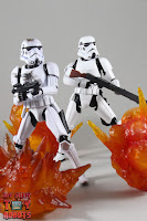 S.H. Figuarts Stormtrooper (A New Hope) 41