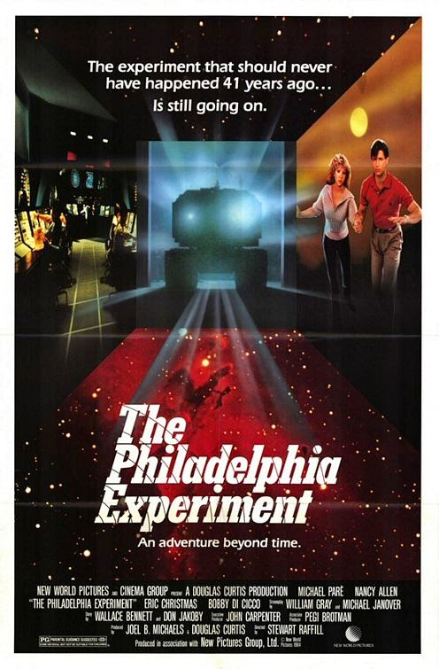 http://70srichard.wordpress.com/2014/08/03/the-philadelphia-experiment/