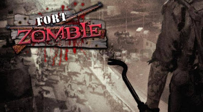 Download Fort Zombie 1.07