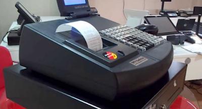 SENIAT: De carácter obligatorio hasta este 15 de junio los comerciantes tienen plazo para adquirir la máquina fiscal y su dispositivo