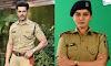 Jurm ki guthi sulajhane &TV ke Mauka-E-Vardaat mein dikhenge Piyush Sahdev aur Sonali Nikam