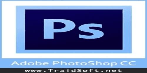تحميل برنامج فوتوشوب 2020 ps للاندرويد مجانا Photoshop Express