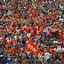 Planned Dutch Grand Prix return: Formula 1 fans have their say - F1 - Autosport